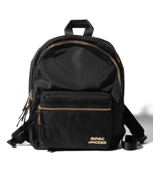 【MARC JACOBS】Trek Pack  Large Backpack
