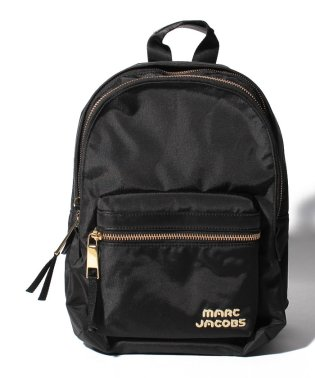 【MARC JACOBS】trek pack medium backpack