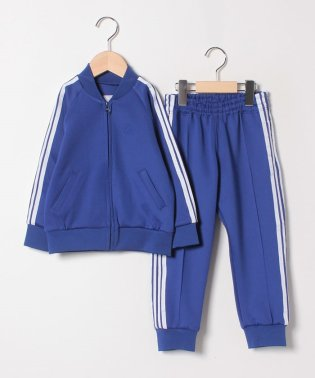 LINE JERSEY TRACK SUITS