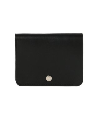 STANDARD SUPPLY / BILLFOLD FLAP WALLET