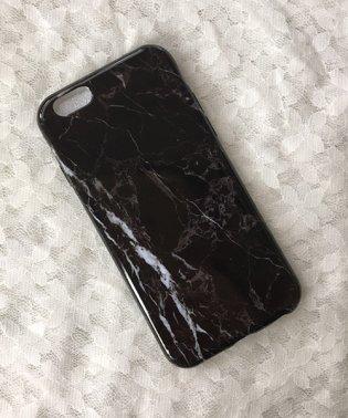 可愛いスマホケースiPhone6,6s, iPhone7,iPhone x