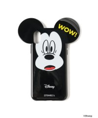 IPHORIA / DISNEY EPISODE COLLECTION MICKEY iPhoneX XSケース