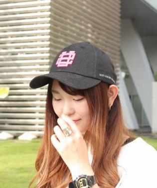 SURT (サート) 別注CAP/キャップ