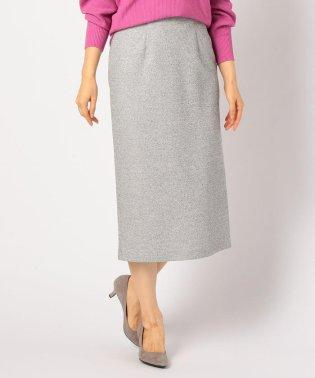 クォーターゲージスカート