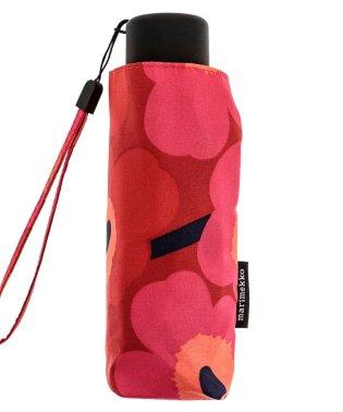 折りたたみ傘 038653 Mini manual umbrellas
