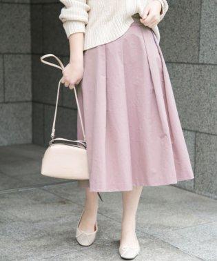 【予約】前後2WAYスカート
