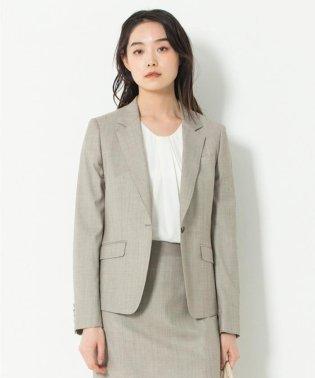 【セットアップ対応】REGGIANI タイユール テーラードジャケット