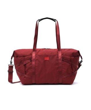 吉田カバン ボストンバッグ ポーターガール ケープ PORTER GIRL CAPE 2WAYボストンバッグ BOSTON BAG(L) ショルダー トラベル