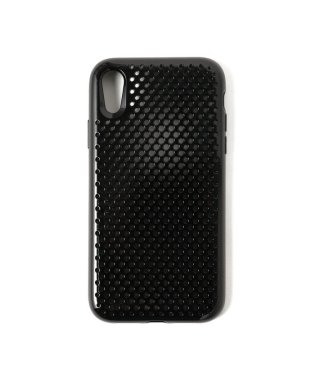 AndMesh × BEAMS / 別注 Mesh Case for iPhoneXR
