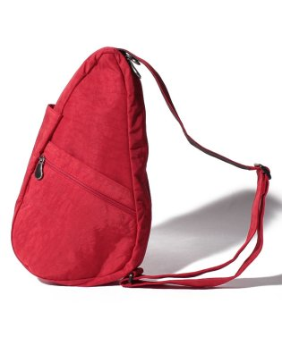 【Healthy Back Bag】Healthy Back Bag by Ameribag テクスチャードナイロン