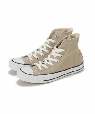 《予約》CONVERSE CANVAS ALL STAR COLORS HIスニーカー◆