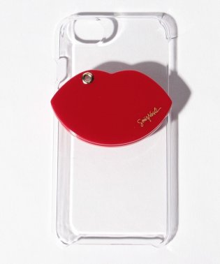 Lip Mirror Mobile   Case 6/7/8