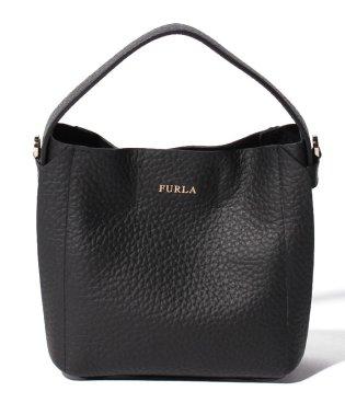 【FURLA】CAPRICCIO ハンドバッグ