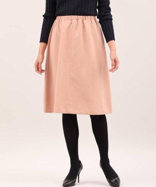 《店舗限定》Aラインフレアスカート