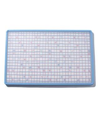 抗菌カッティングボードL/エディット・キャロン