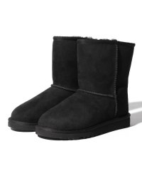 【UGG/KIDS】Classic boot クラシック