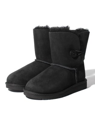 【UGG/KIDS】Bailey Button boot ベイリー ボタン