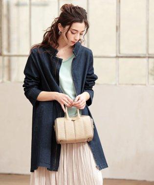 ★◆軽くて着やすい&定番人気◆コットンストレッチスプリングコート