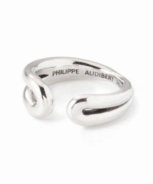 PHILIPPE AUDIBERT ANNE リング
