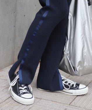 【CONVERSE/コンバース】ALL STAR J OX:オールスター ローカット