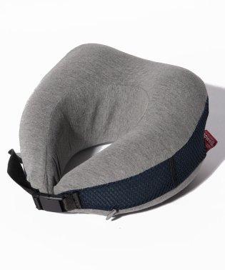 トラベル枕