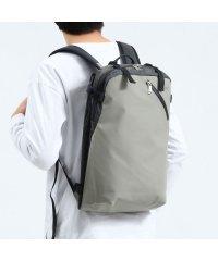 シー CIE VARIOUS BACKPACK-01 リュックサック バックパック 日本製 021800