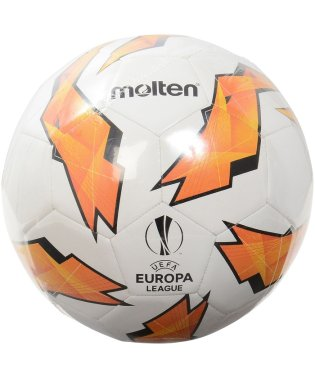 モルテン/UEFA EUROPA LEAGUE 2018-19 GSモデル レプリカ