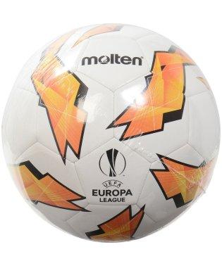 モルテン/キッズ/UEFA EUROPA LEAGUE 2018-19 GSモデル レプリカ