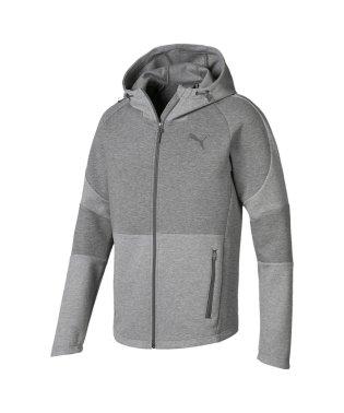プーマ/メンズ/EVOSTRIPE フーデッドジャケット
