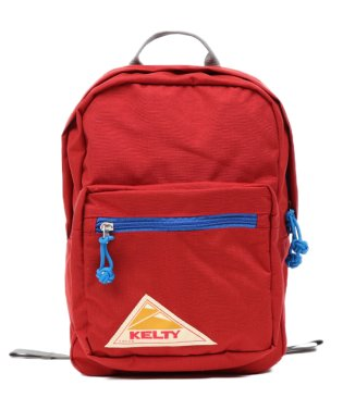 KELTY CHILD DAYPACK 2.0
