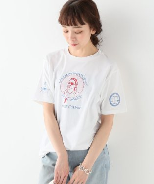 【ITCHY SCRATCHY PATCHY/イッチースクラッチーパッチー】プリントTシャツ