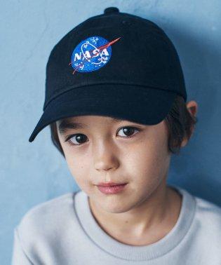 KIDS NASA CAP
