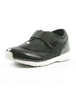 ムーンスター 大人の運動靴 03