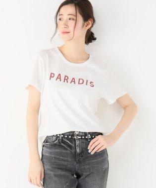 【TROVATA】 Tシャツ