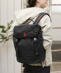 ★【POLO RALPH LAUREN】HIKERSACK