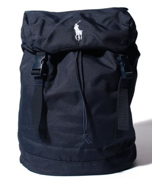 【POLO RALPH LAUREN】HIKERSACK