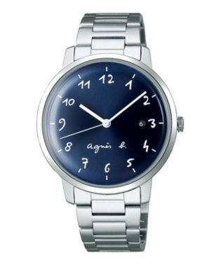 LM01 WATCH FCRK990 時計