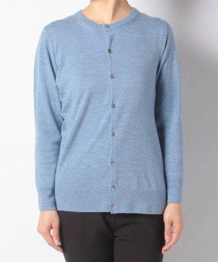 (S)ハイゲージウールセーター