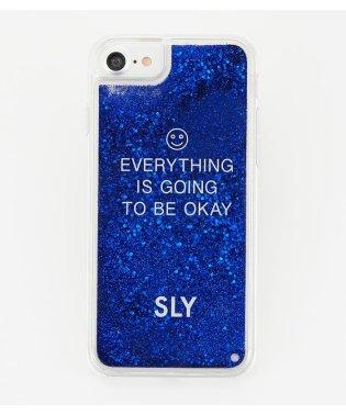 BE OK SMARTPHONE CASE 4.7IN