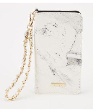 marble IPケース(X)