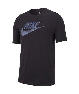 Tシャツ(スポーツウェア)