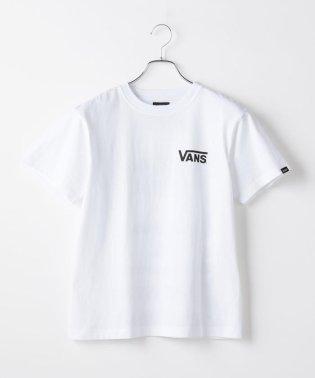 VANS:TEE5