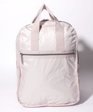 CR URBAN BACKPACK サシェ C