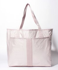 GYM TOTE BAG サシェ C