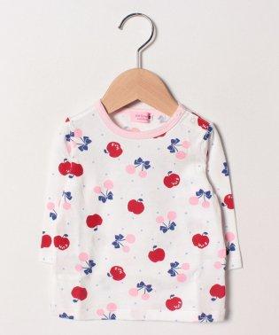 Tシャツ(70~110cm)