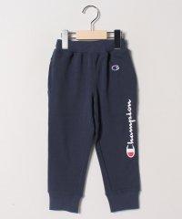 【セットアップ対応商品】【Champion】SWEAT LONG PANTS