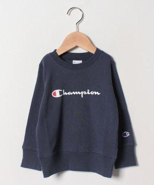 【セットアップ対応商品】【Champion】CREW NECK SWEAT