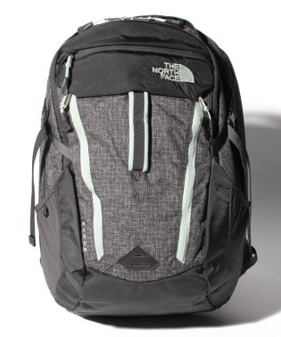 【THE NORTH FACE】SURGE バックパック