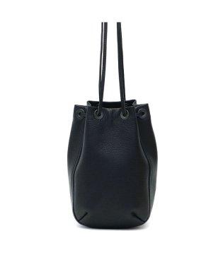 hobo ホーボー Shrink Leather Drawstring Bag SMALL 巾着バッグ HB-BG2907