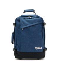 アウトドアプロダクツ キャリーケース OUTDOOR PRODUCTS リュックキャリー2 スーツケース 機内持ち込み 35L 62402